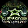TRAP RASTA(DJ STAR CITYZEN ) jai ho new remake bass