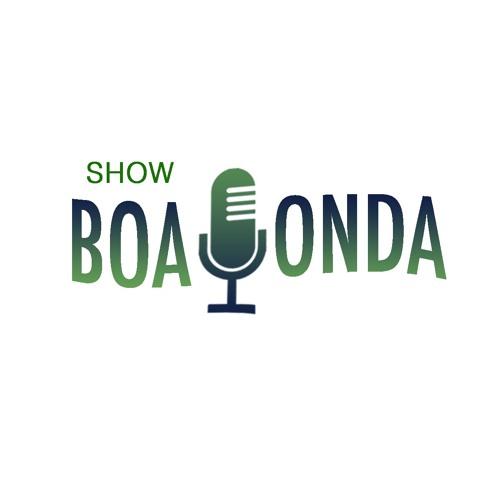 Boa Onda - Febuary 19th, 2017