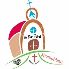  فيك يا يسوع - ويأتي مشتهي الامم