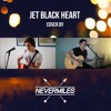 Jet Black Heart (5 Seconds Of Summer Cover)
