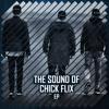 Chick Flix - Balanté