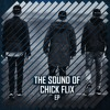 The Partysquad - Stuk (Chick Flix Bootleg)