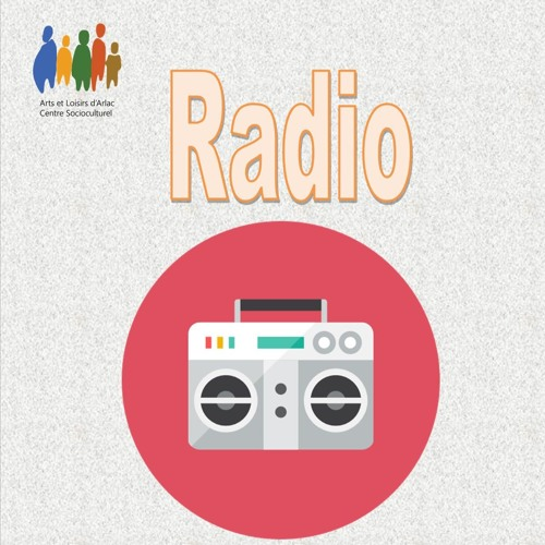 Web Radio Emission 3 (100% par les enfants)