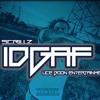 Scrillz - IDGAF