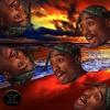 Tupac - Thugz Mansion (Chill remix)