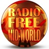 "Radio Free Mid-World 8: The Drawing of the Three, ""The Prisoner (Part 2)"""