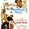 Segment 3: From New York to Paris