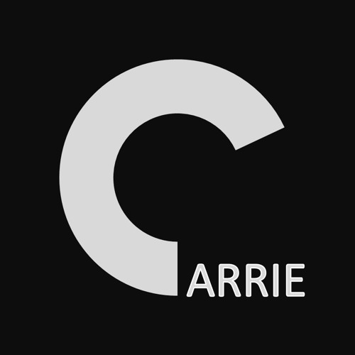Caroline-prod2005 - Linkin park ft  Jayz - numb encore (Carrie remix