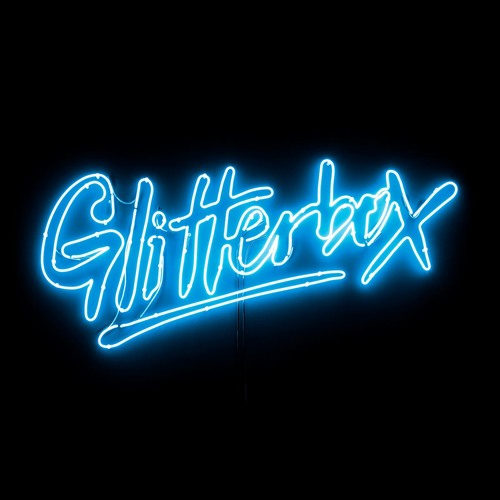 The Sound of Glitterbox - Kenny Dope
