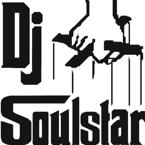 The Nhythm of the Right (DJ Soulstar Bootleg) [FREE DOWNLOAD]