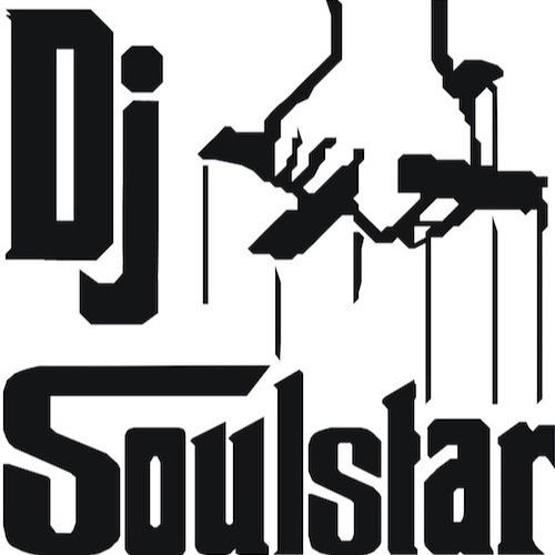 Ick Lit (DJ Soulstar Bootleg) [FREE DOWNLOAD]