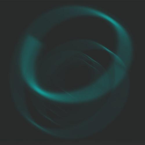 Scyone - Warp (WIP Clip)