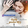 Kabhi Yaadon Mein - GanaLoad.Com