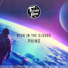 Phino - Head In The Clouds [Future Bass Release]