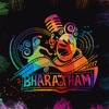 Bharatham 2017 Theme Song | Theepori