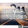 SHONA~Misson