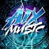 Mr. Bombastic - Shaggy Ft AlX - (DUBSTEP - Remix)
