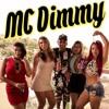 MC DIMMY - ISSO QUE É TRISTE (LANÇAMENTO 2017)