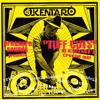 DJ Kentaro: Tuff Cuts Mix (2008)