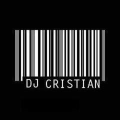 DJ CRISTIAN - MIX -la base-la repandilla-repiola-eh guacho-la rama-