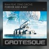 Ram ft. Stine Grove - Forever And A Day (Giuseppe Ottaviani Remix) TEASER