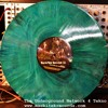 Keja - Montée En Nuisance (MackiTek Records 32)