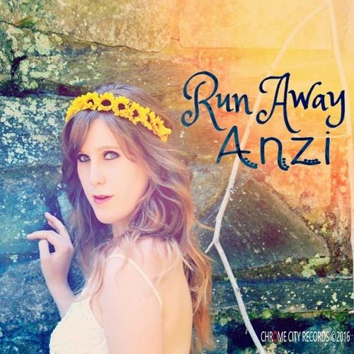 """Run Away"""