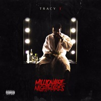 Tracy T - Shinin' Like My Rollie (Ft. Dej Loaf)
