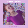 Emma Dewing - Buttons