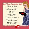 Count Basie - The Atomic Mr Basie! | 1001 Albums You Must Hear Before You Die...