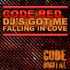 DJ got us falling in love Code Red ( Free Download )