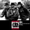 Ijin (Run DMC cover) It`s tricky