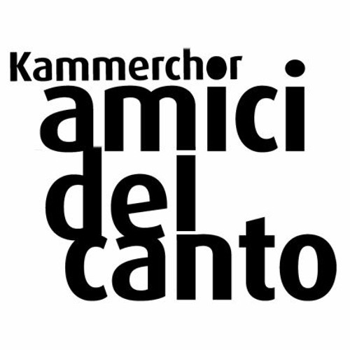 Herbert Sumsion (1899-1995) – in exile – amici del canto - 10/2016