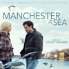 199: Manchester by the Sea Review | NBA All Star Festivities