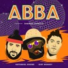 Nathaniel Knows & Dirt Monkey - ABBA Feat Shamon Cassette ( Free Download )