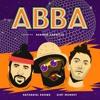 Nathaniel Knows & Dirt Monkey - ABBA Feat Shamon Cassette ( Free Download )