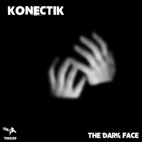 The Dark Face [TW059]