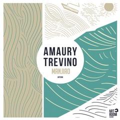 Amaury Trevino - Hangstring (Original Mix)