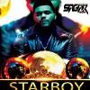 THE WEEKND-STARBOY-REMIX-DJ SAGAR KADAM