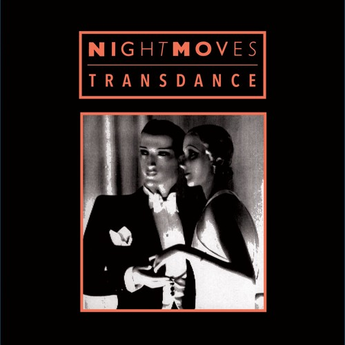Night Moves - Transdance PREVIEW CLIPS