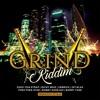 Grind Riddim (Instrumental)
