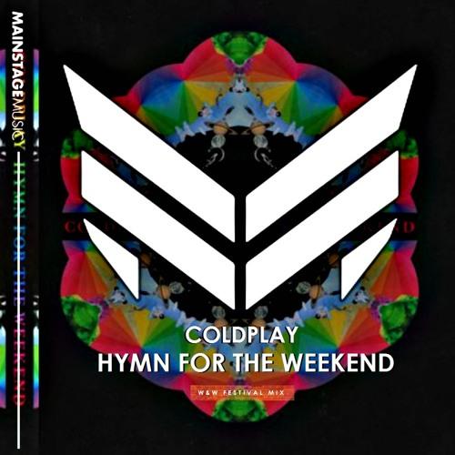 Coldplay feat beyonce hymn скачать песню.