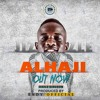 Jizzle-Alhaji_(Prod by Endy_official)