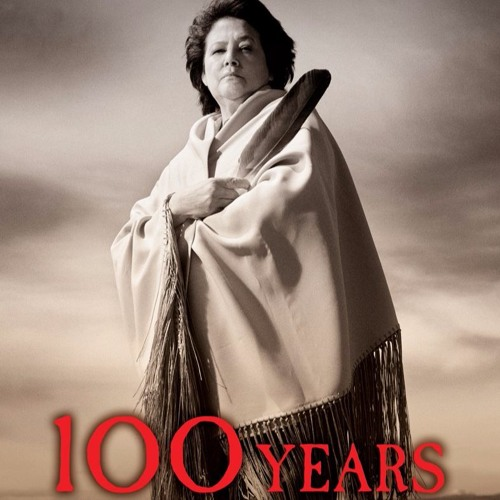 BSDFF- 100 Years