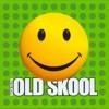 oldskool 5