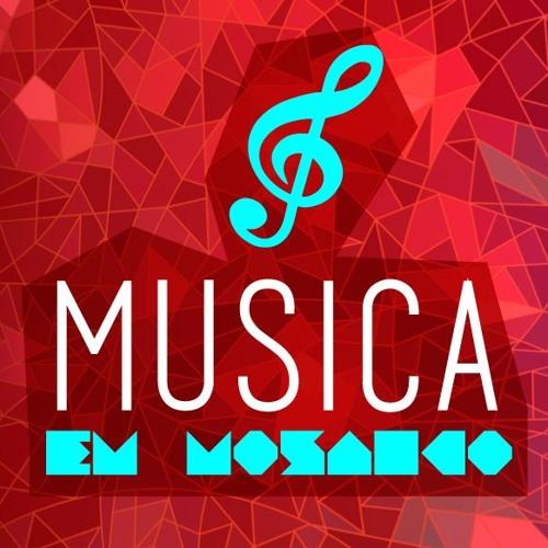 Música em Mosaico do dia 19/02/17