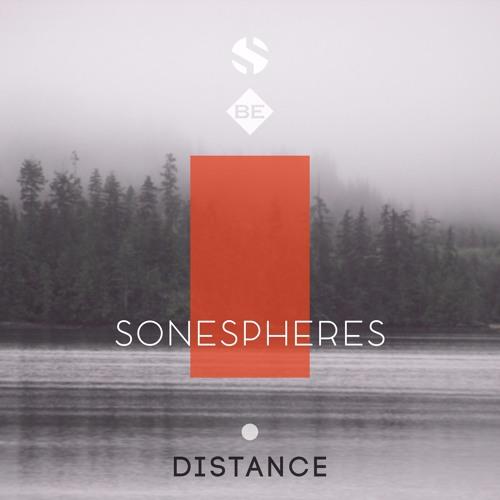 Marie-Anne Fischer - Serenity - Soundiron Sonospheres Distance