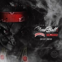 Cover mp3 Young Nudy Feat  21 Savage - EA [Prod  By Pierre B
