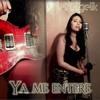 Reik Ya Me Enteru00e9 Anngelik Cover Remake Mp3
