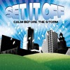 Set It Off - Houston We're Going Down